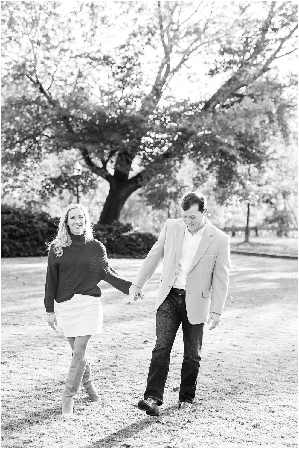 atlanta-georgia-wedding-photographer-piedmont-park-engagement-laura-barnes-photo-andrews-04