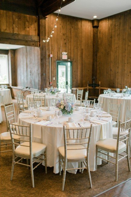 the-heritage-hotel-wedding-ct-wedding-planner-9-433x650