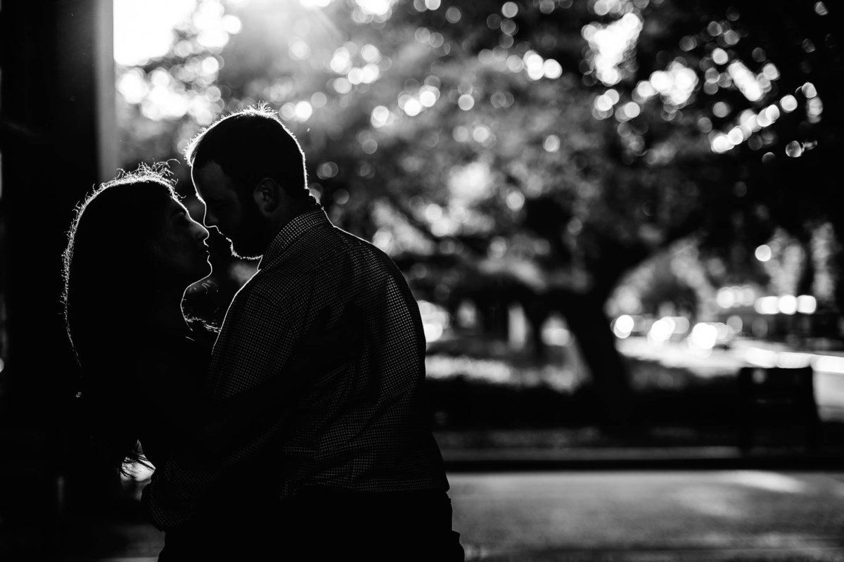 HOUSTON-wedding-photography-stephane-lemaire_24