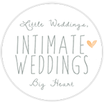 intimate-weddings-badge6