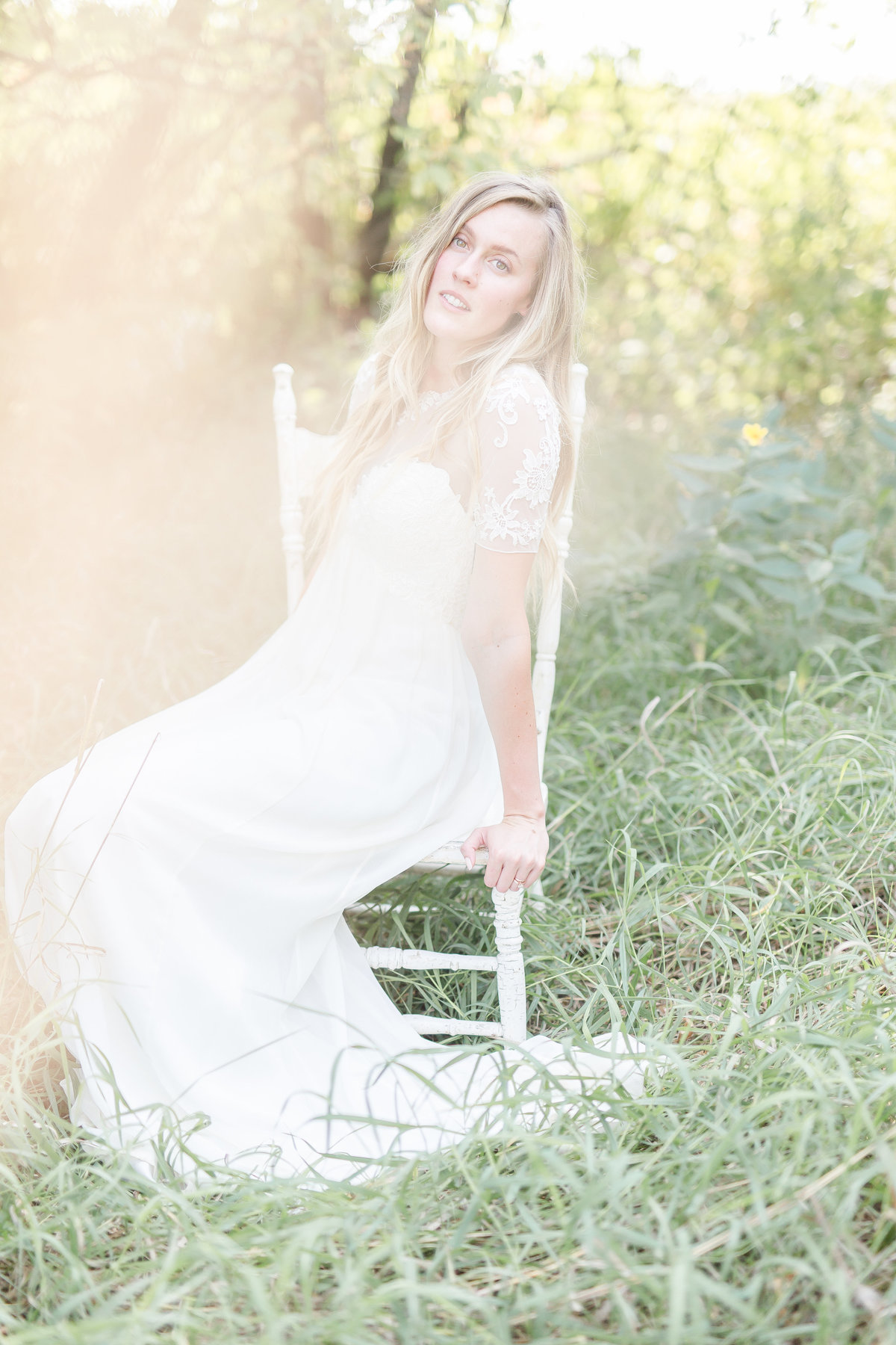 Kailey - Styled Shoot - New Edits-115