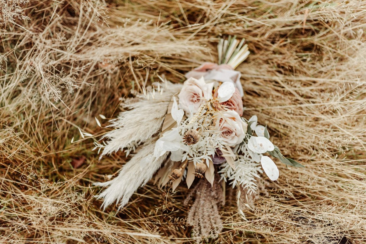 Dreamcatcher-ChloeElyPhotography-71