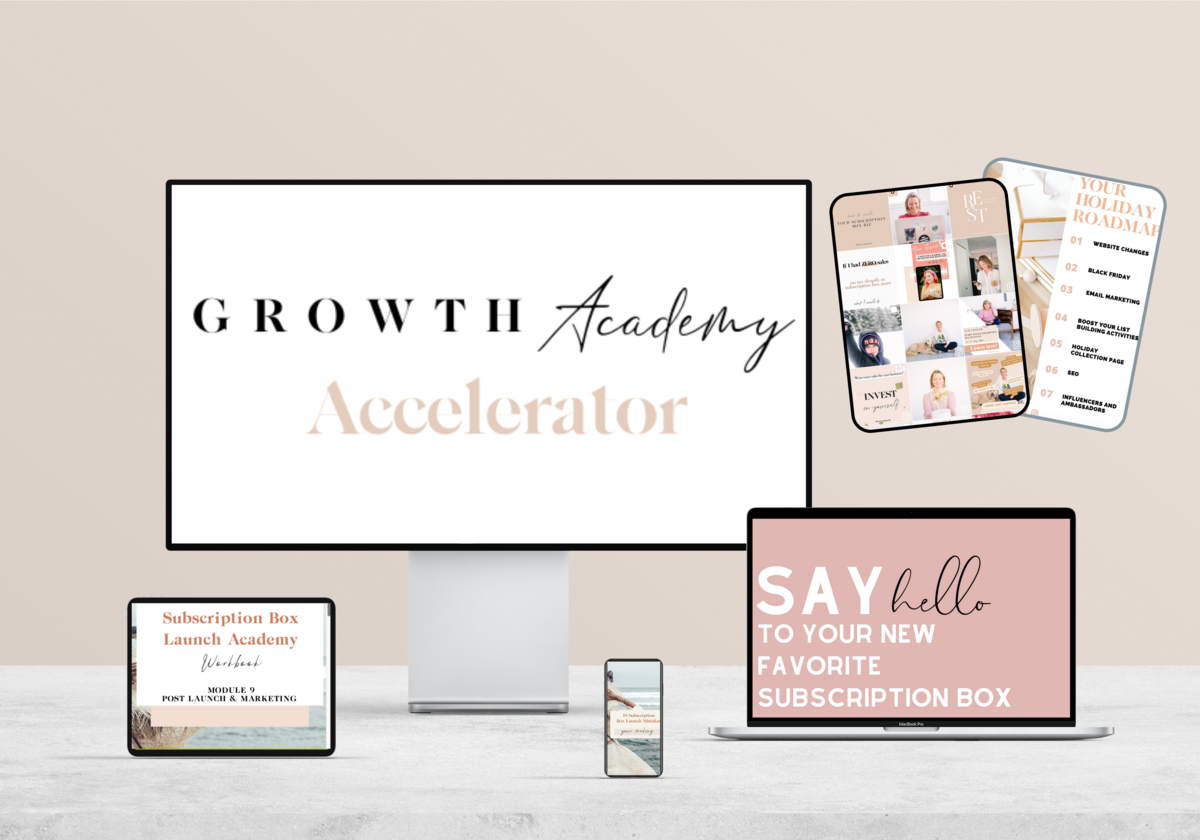 subscription box launch academy (1)