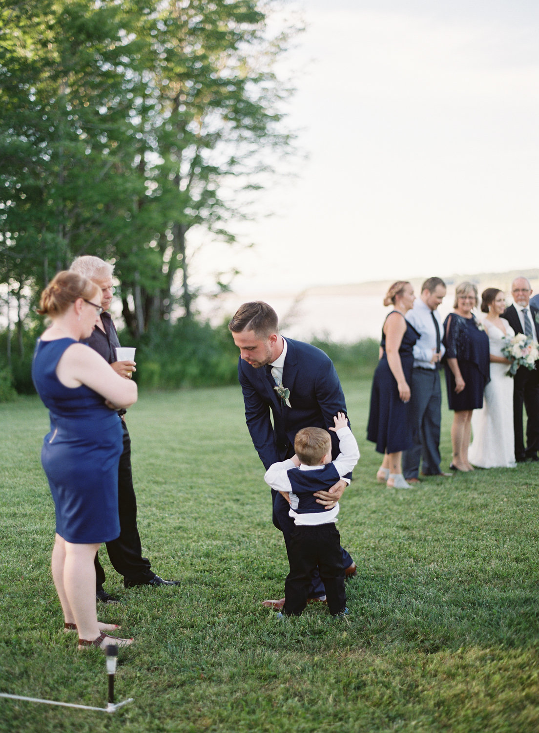 Jacqueline Anne Photography - Nova Scotia Backyard Wedding-56