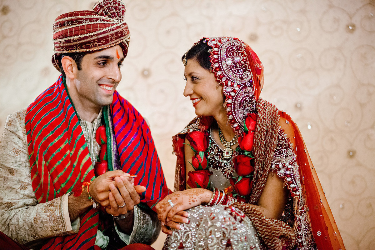 hindu-indian-wedding-photographer-virginia-beach112
