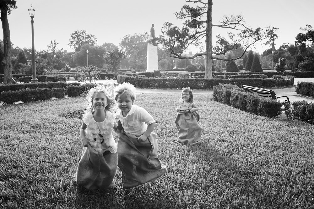 Baton Rouge Family Photographer-301-2
