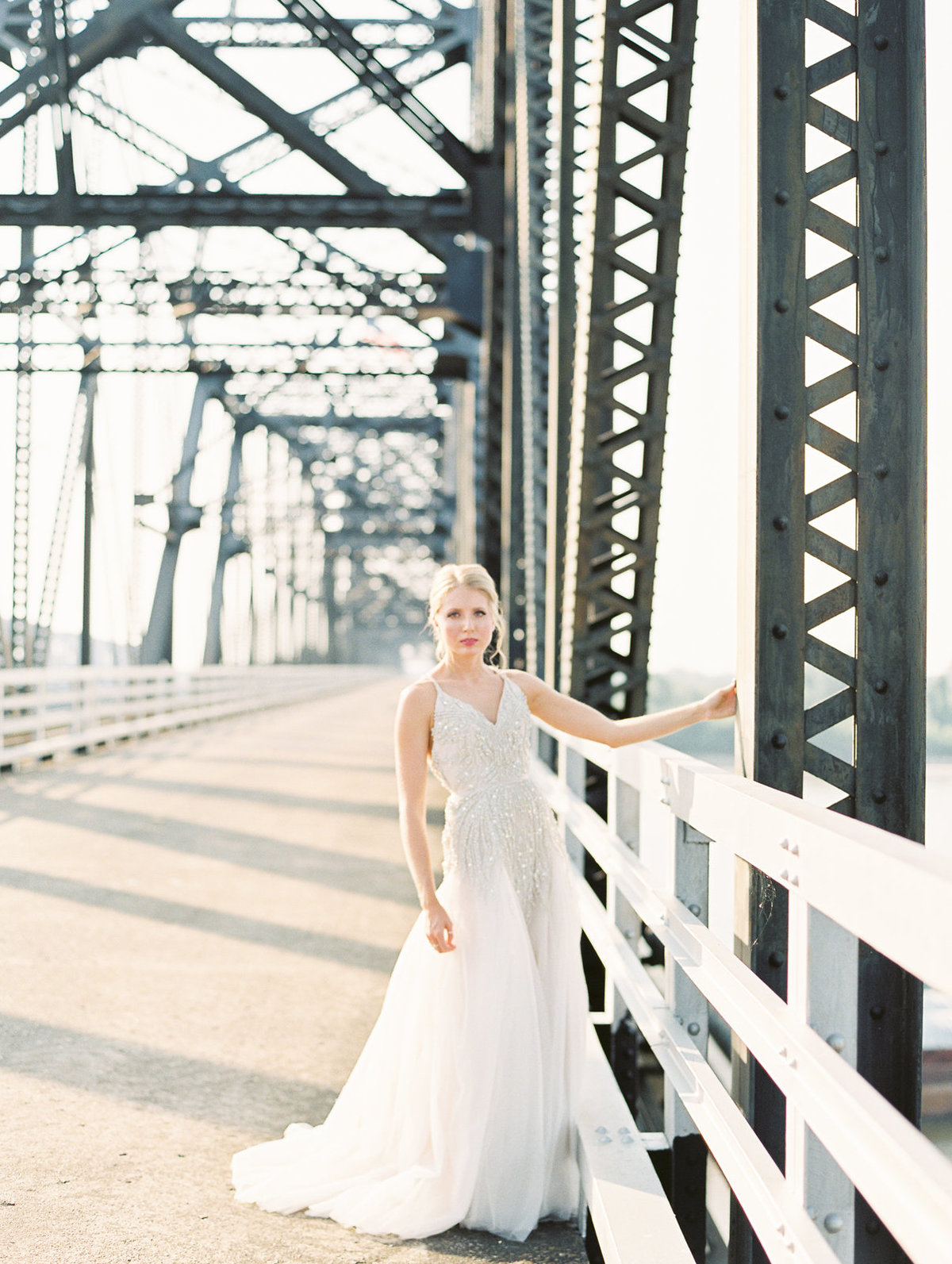 262_Eden Bridal Session_Lindsay Vallas Photog