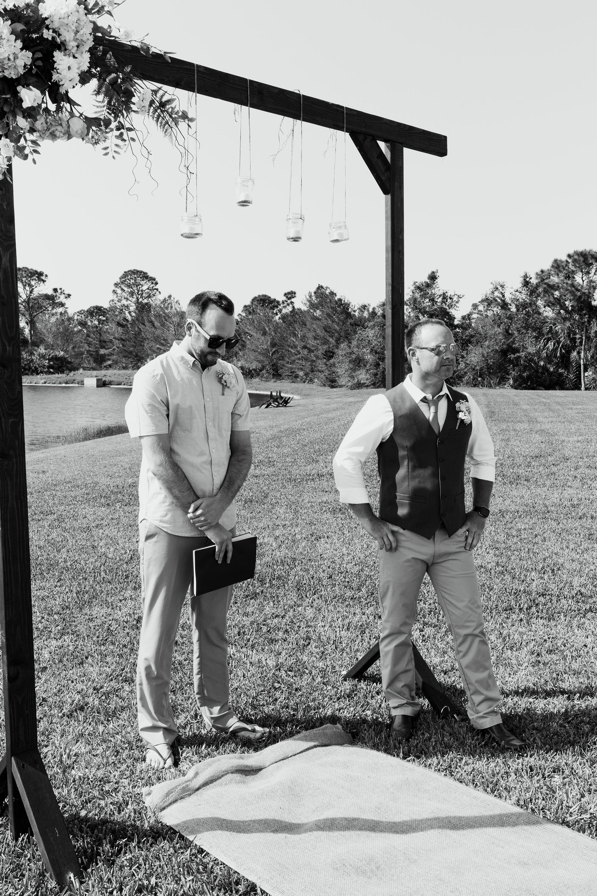kimberly-hoyle-photography-kelly-david-grant-florida-wedding-49