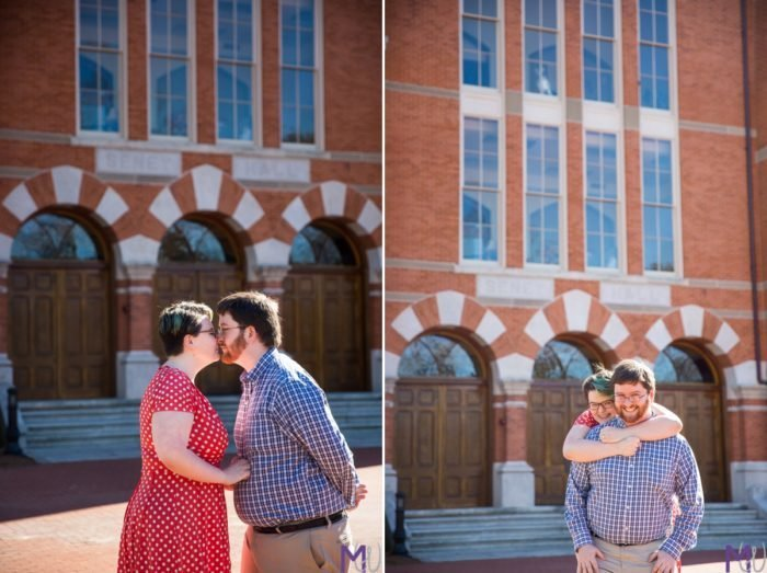 emory-oxford-college-engagement-1-700x523