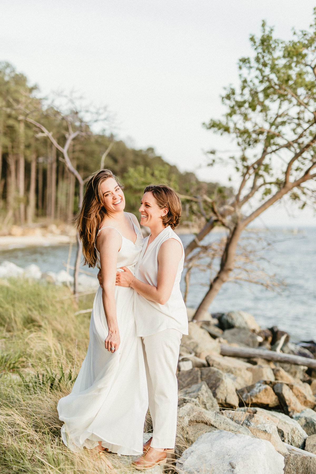 Michelle + Samantha-771