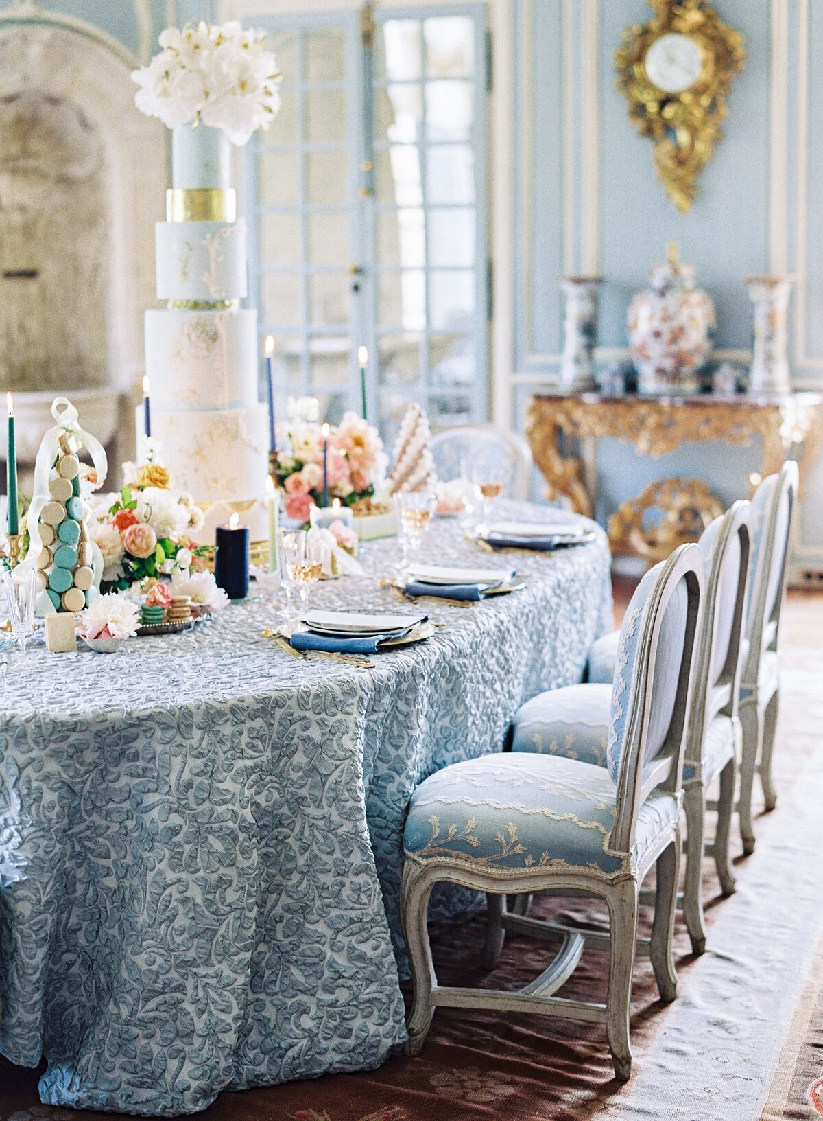NKT-Events_Wedding-Inspiration-Editorial_Chateau-de-Villette-Bridal_0144