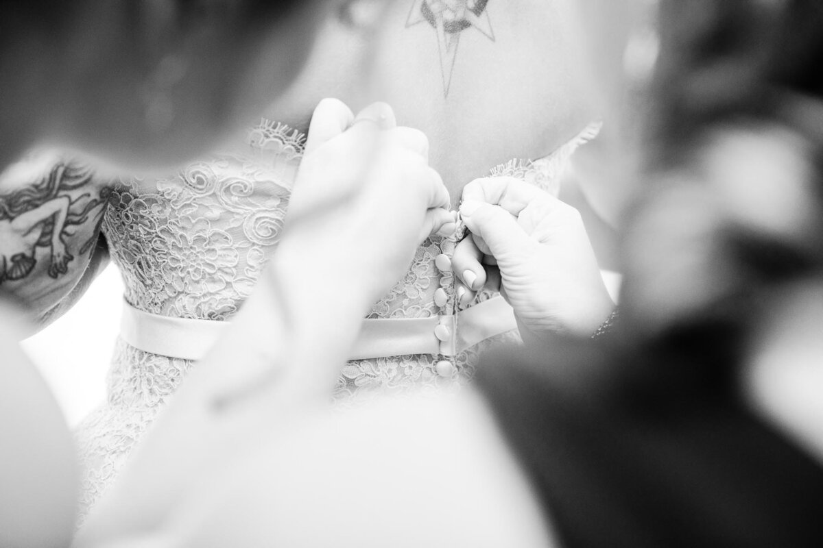 Rachel-Elise-Photography-Syracuse-New-York-Wedding-Photographer-13