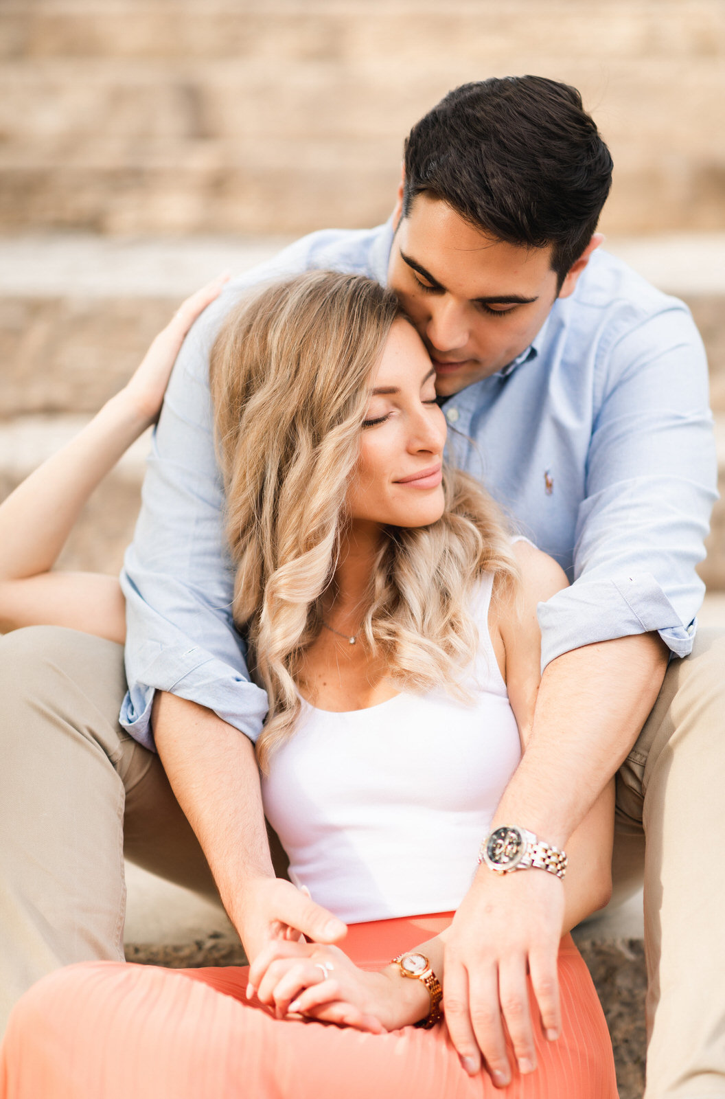 niagara-on-the-lake-engagement-photoshoot-1