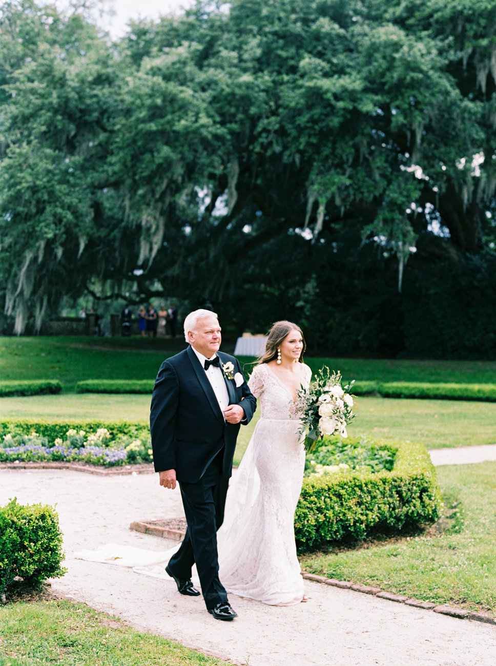 Middleton_Place_Wedding_Photography_Charleston-019