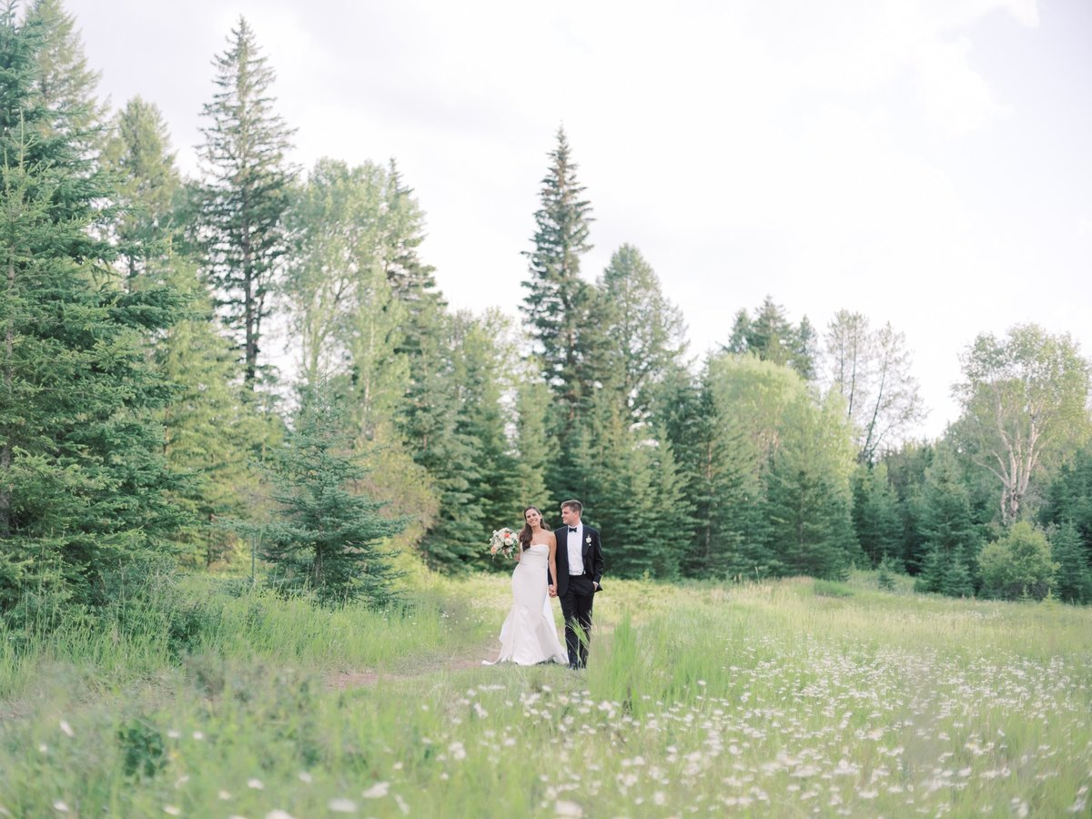 whitefish.montana.wedding-570