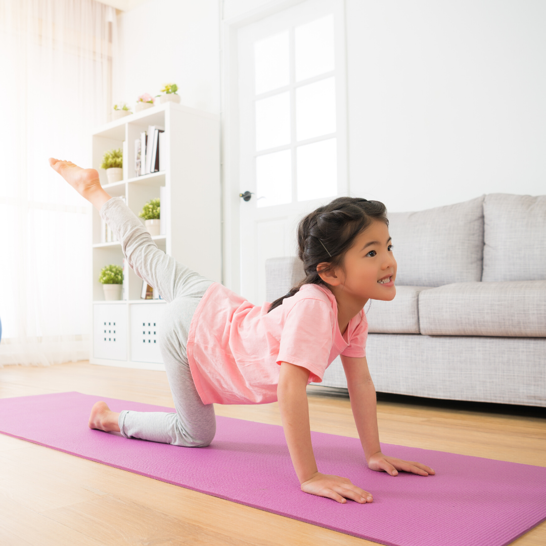 private kids yoga or meditation (1)