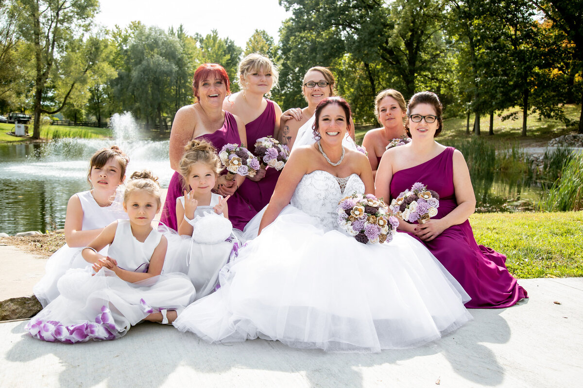 2019_10-Rachel Good's Wedding 4823