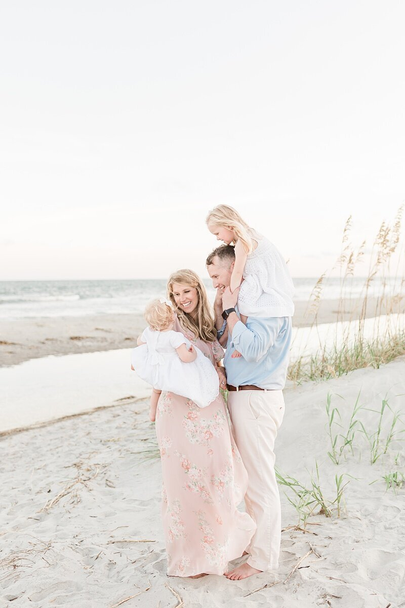 Charleston-Maternity-Photographer-Beach-Session_0026