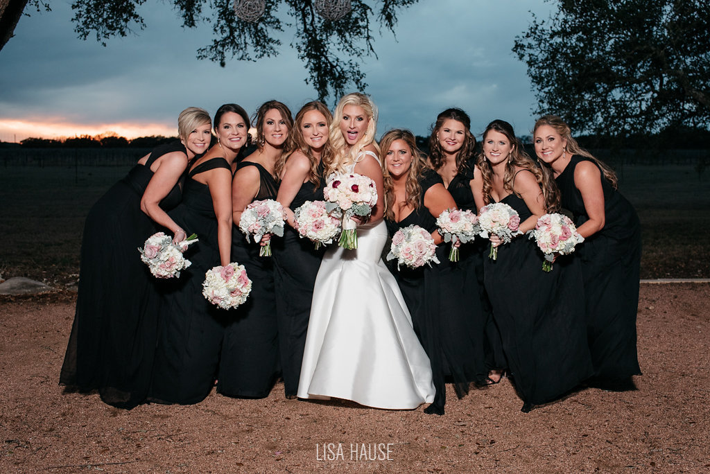 duchmanwinery_thelineymoon_lisahause_austinwedding_135