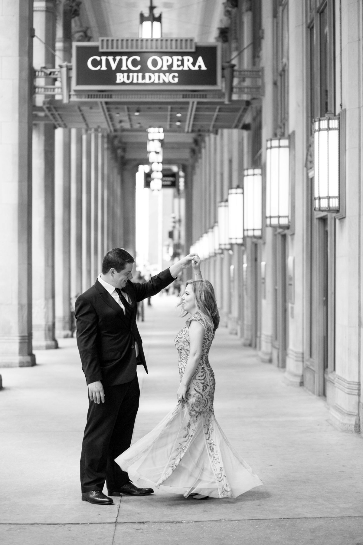 Tara and Dan - Natalie Probst Photography116