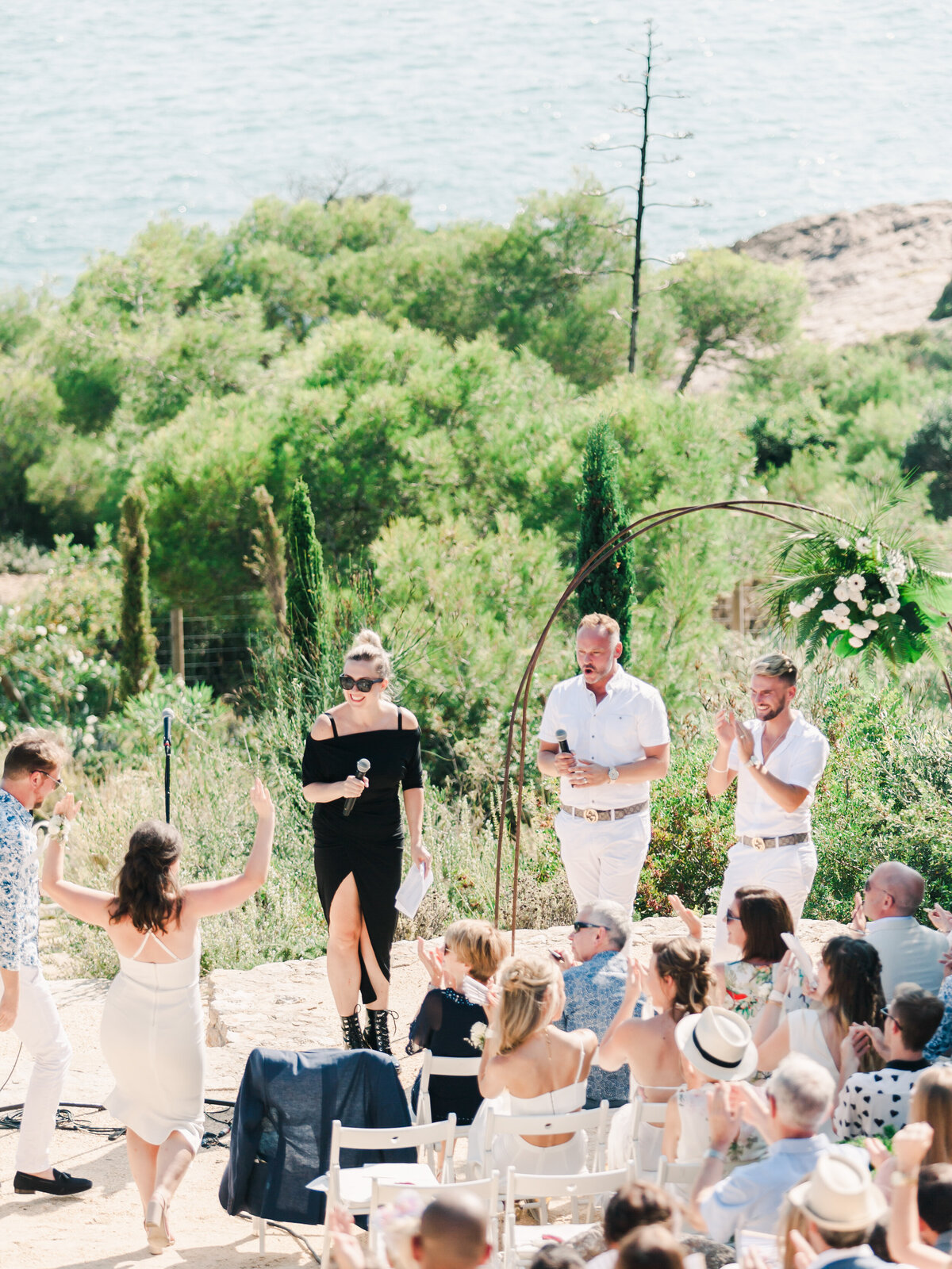Masia_Casa_Del_Mar_Barcelona_Wedding20