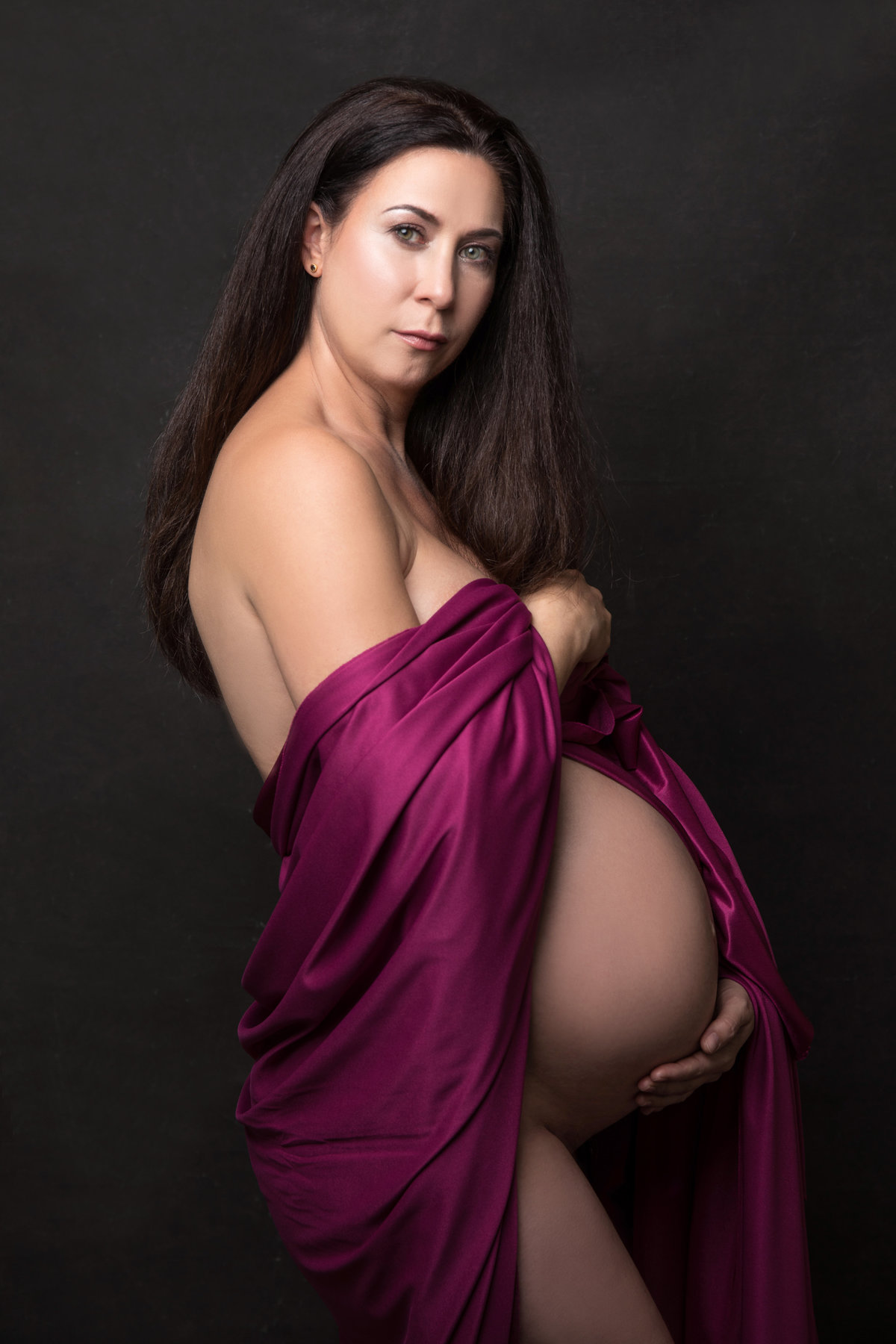 Felicia Reed Photography, Maternity, Pregnancy photoshoot, Ausitn, Tx_-6