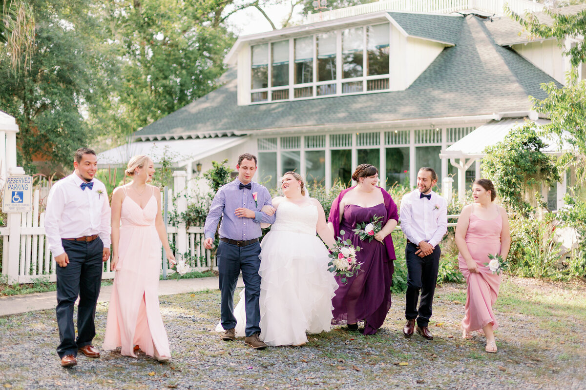charlotte-wedding-photography-megan-pitts00132