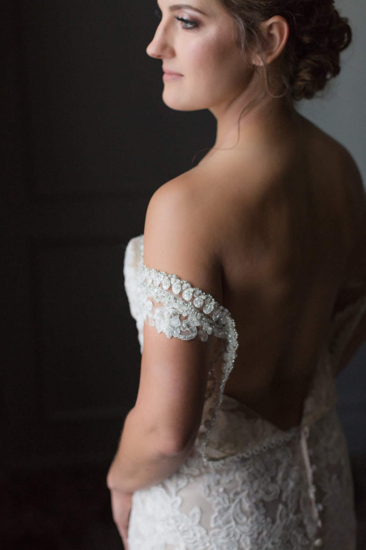 BlackTie8ColonnadeHotelWedding-CoralGablesWedding-TessaMaxinePhotography