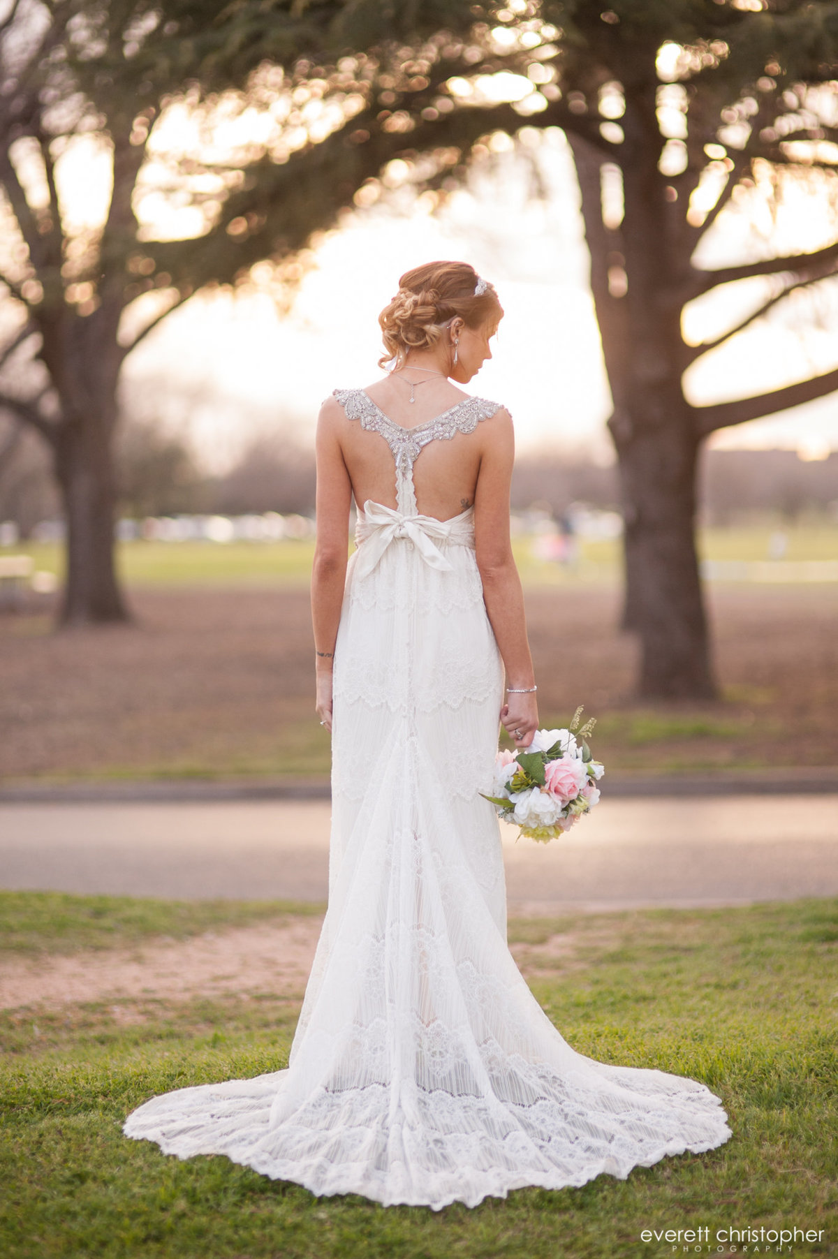 030317-megan-bridals-at-zilker-0007
