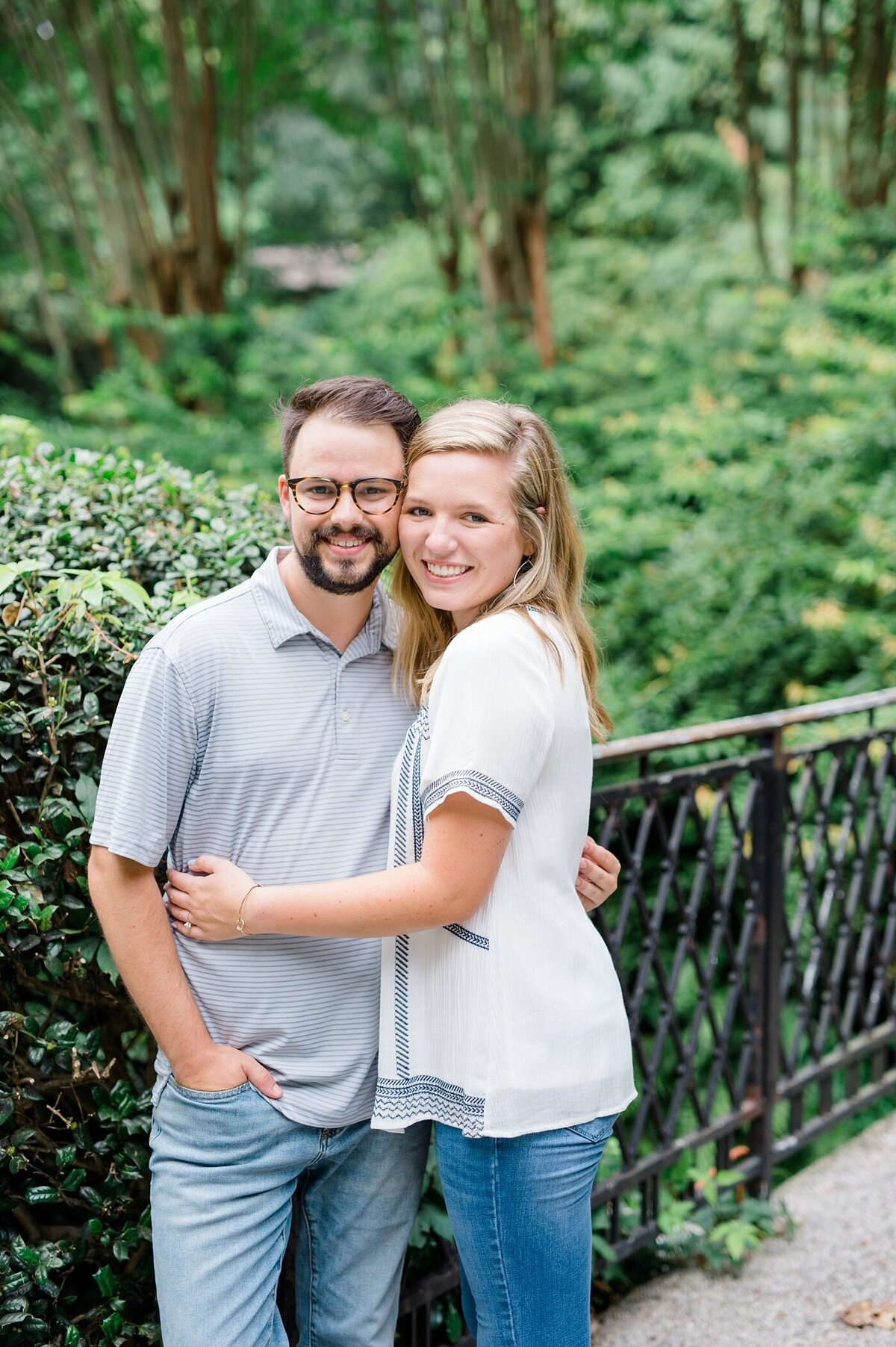 cator-woolford-gardens-engagement-wedding-photographer-laura-barnes-photo-shackelford-44