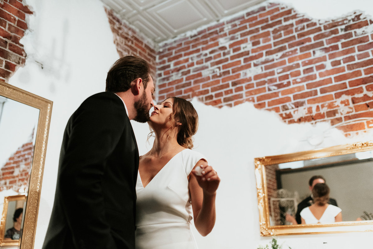 moss-denver-wedding-photography-25