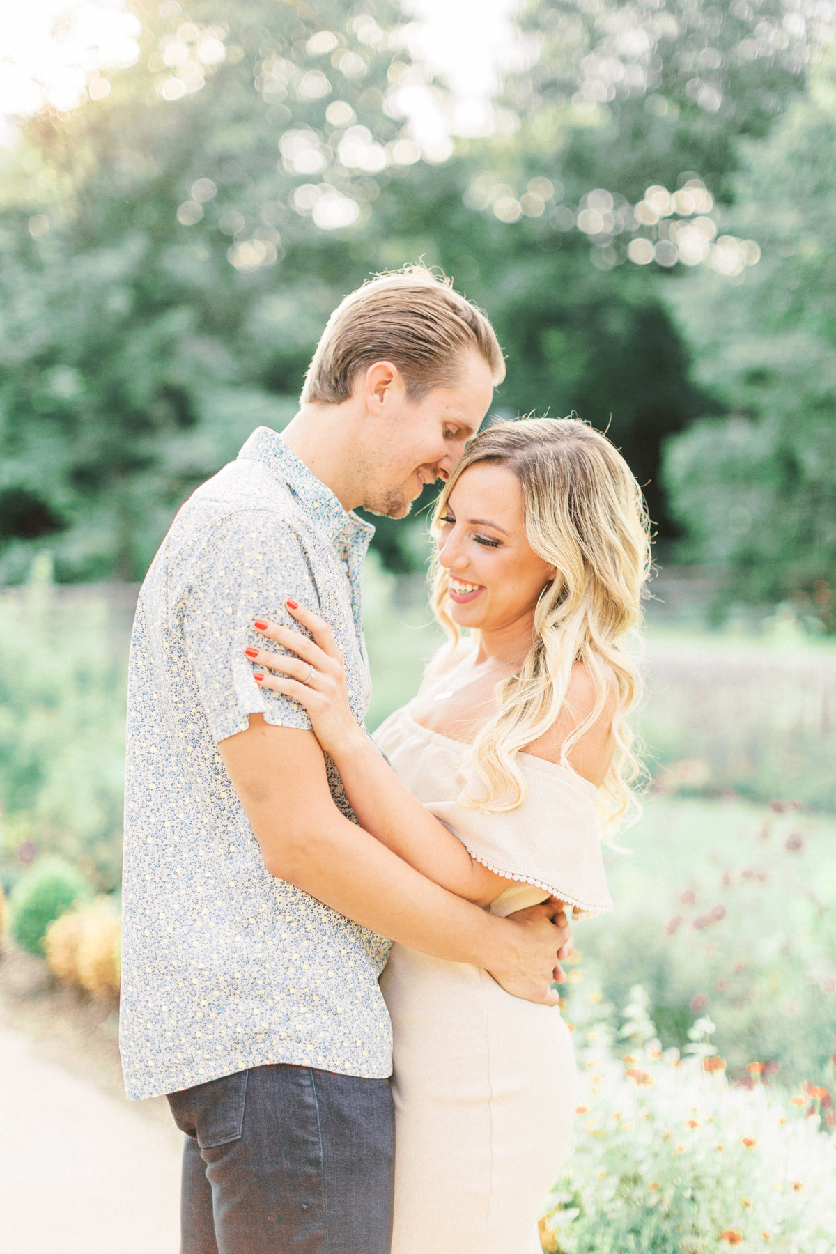 Brittany+Andrew_AEP6