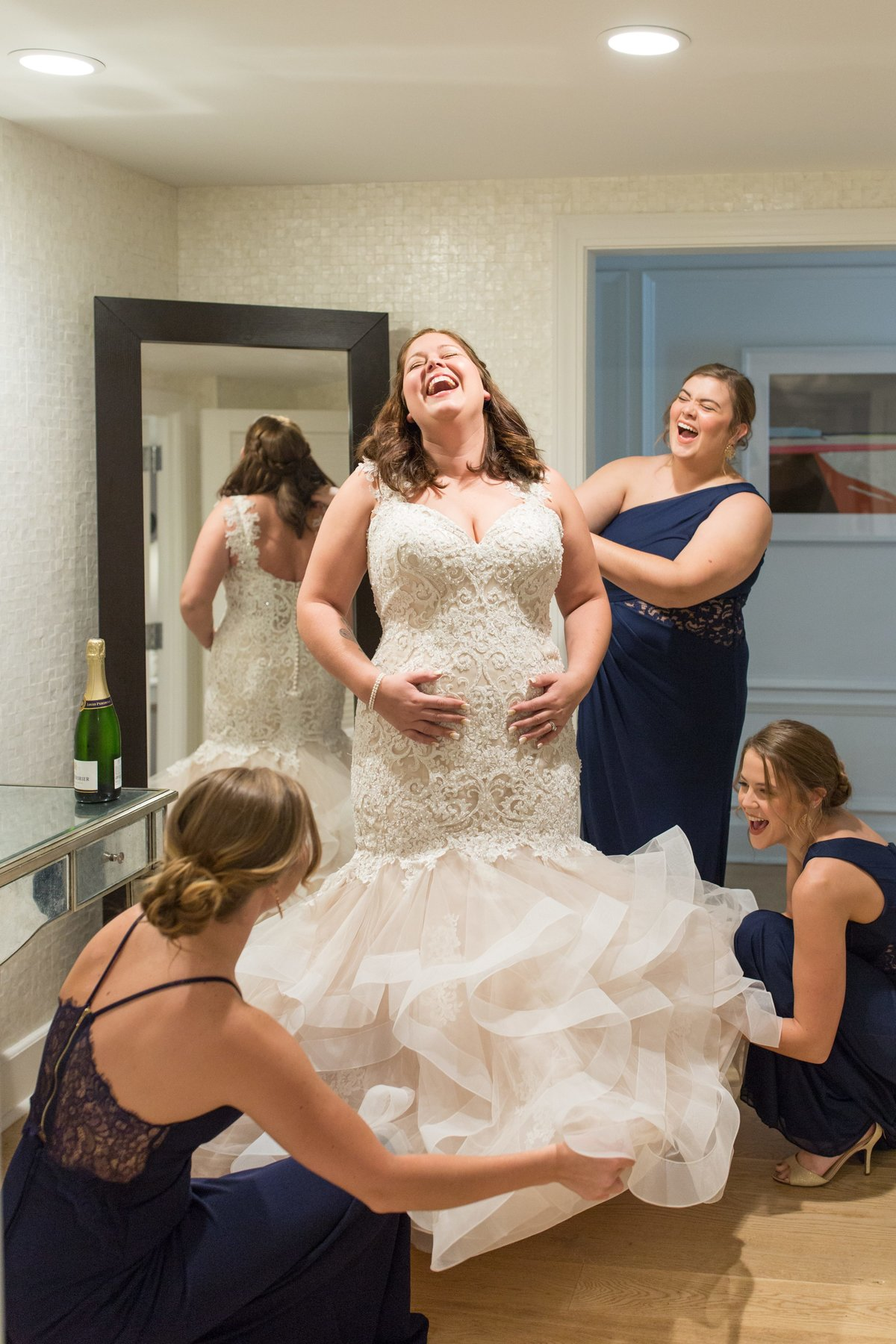brice-hotel-wedding-savannah-wedding-photography (7)