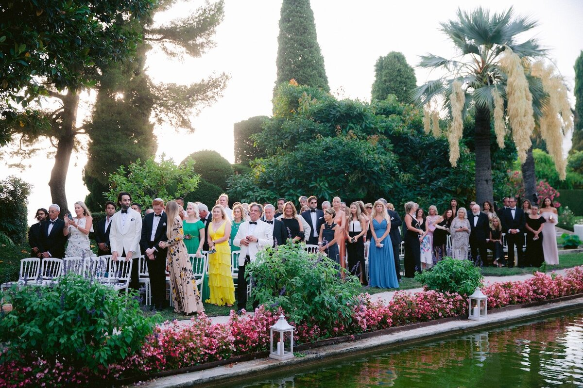 villa-ephrussi-luxury-wedding-phototographer-on-the-french-riviera (9 of 74)