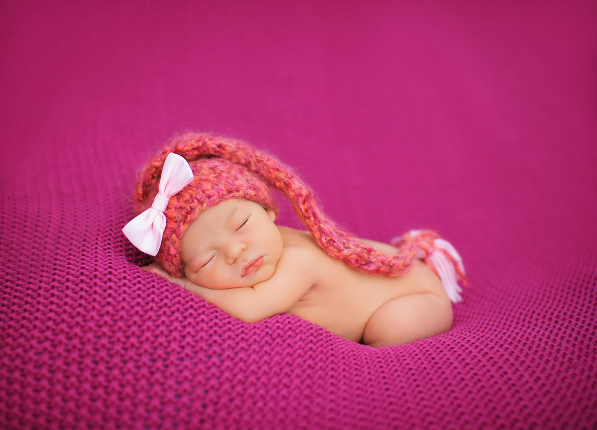 newborns baby girl photos038
