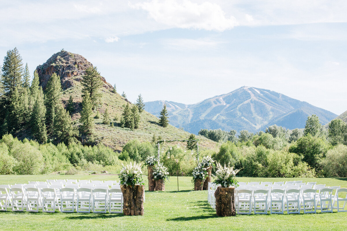 sun-valley-idaho-wedding-trail-creek-lodge-philip-casey-photography-066
