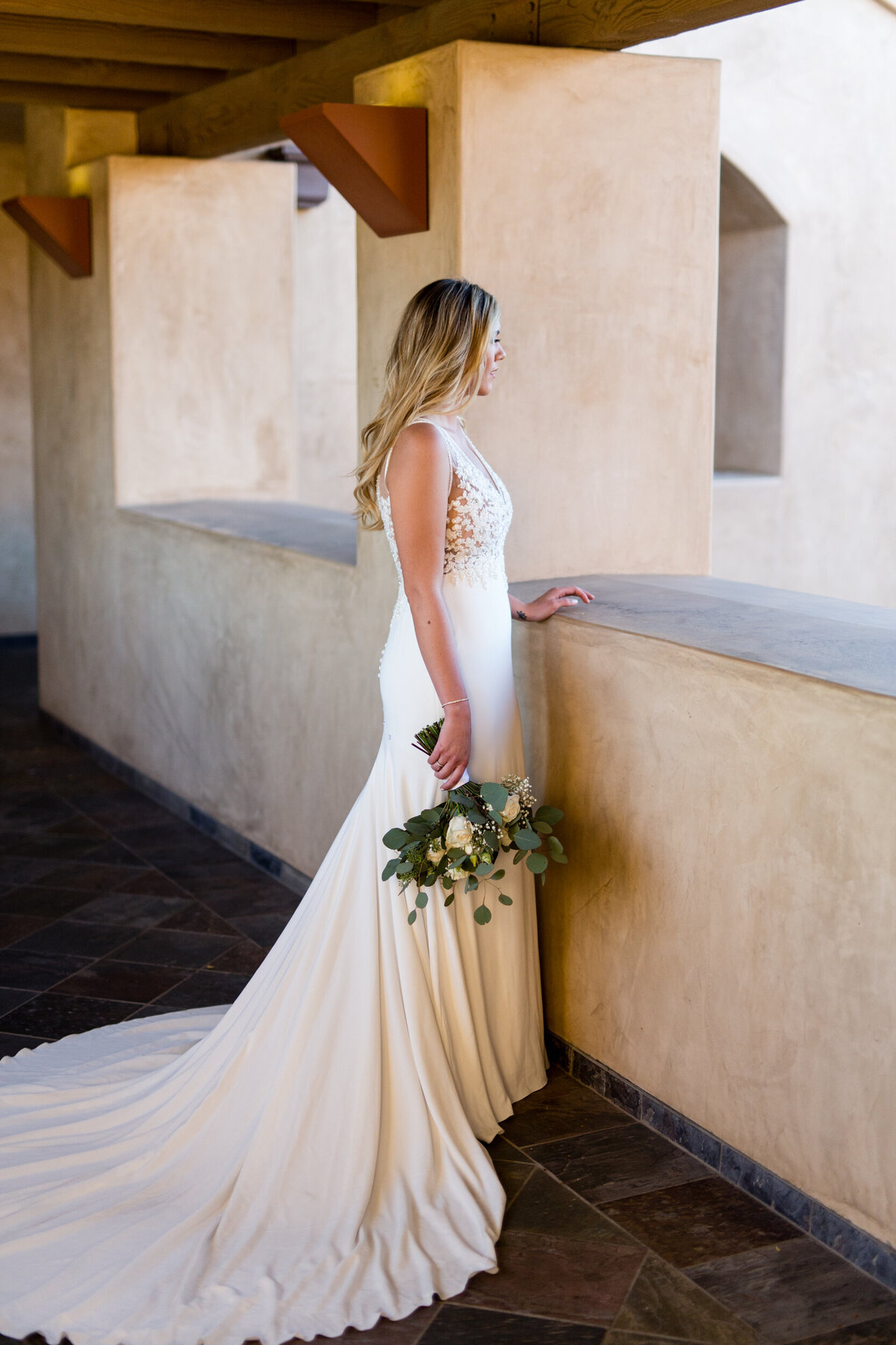 Temecula Wedding Photographer - Sam Cam-004