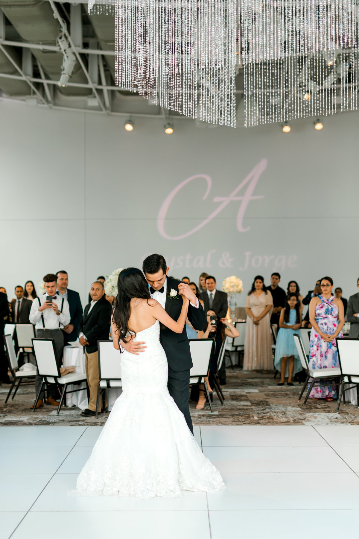 Crystal & Jose-45