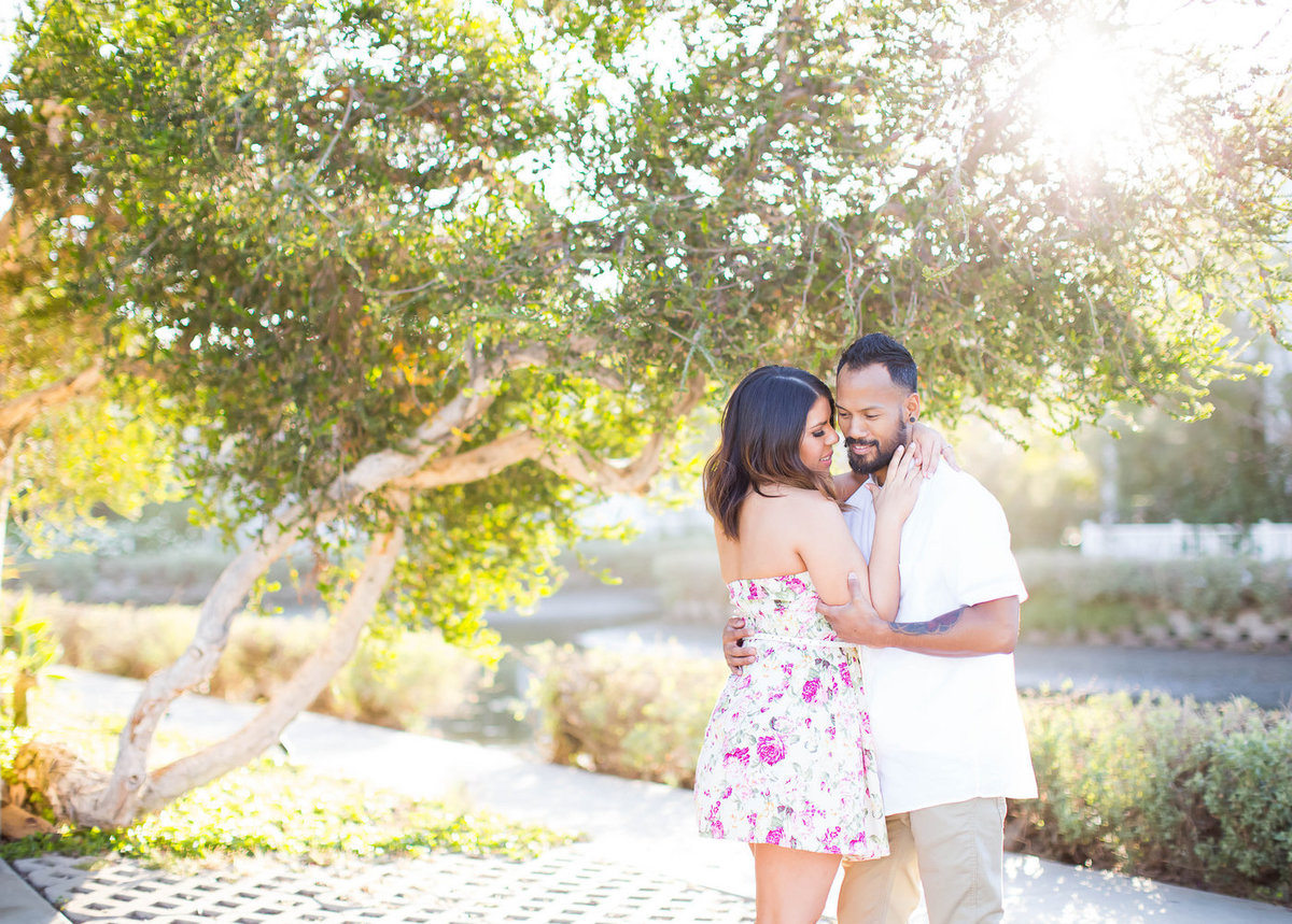lesly sam engagement session-edited-0050