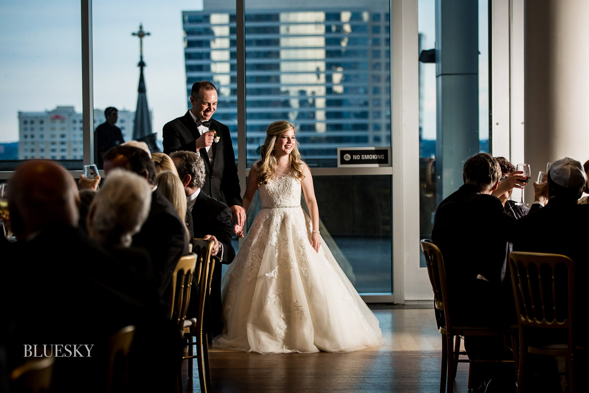 Mint Museum Wedding_Alexandra and Mark-514