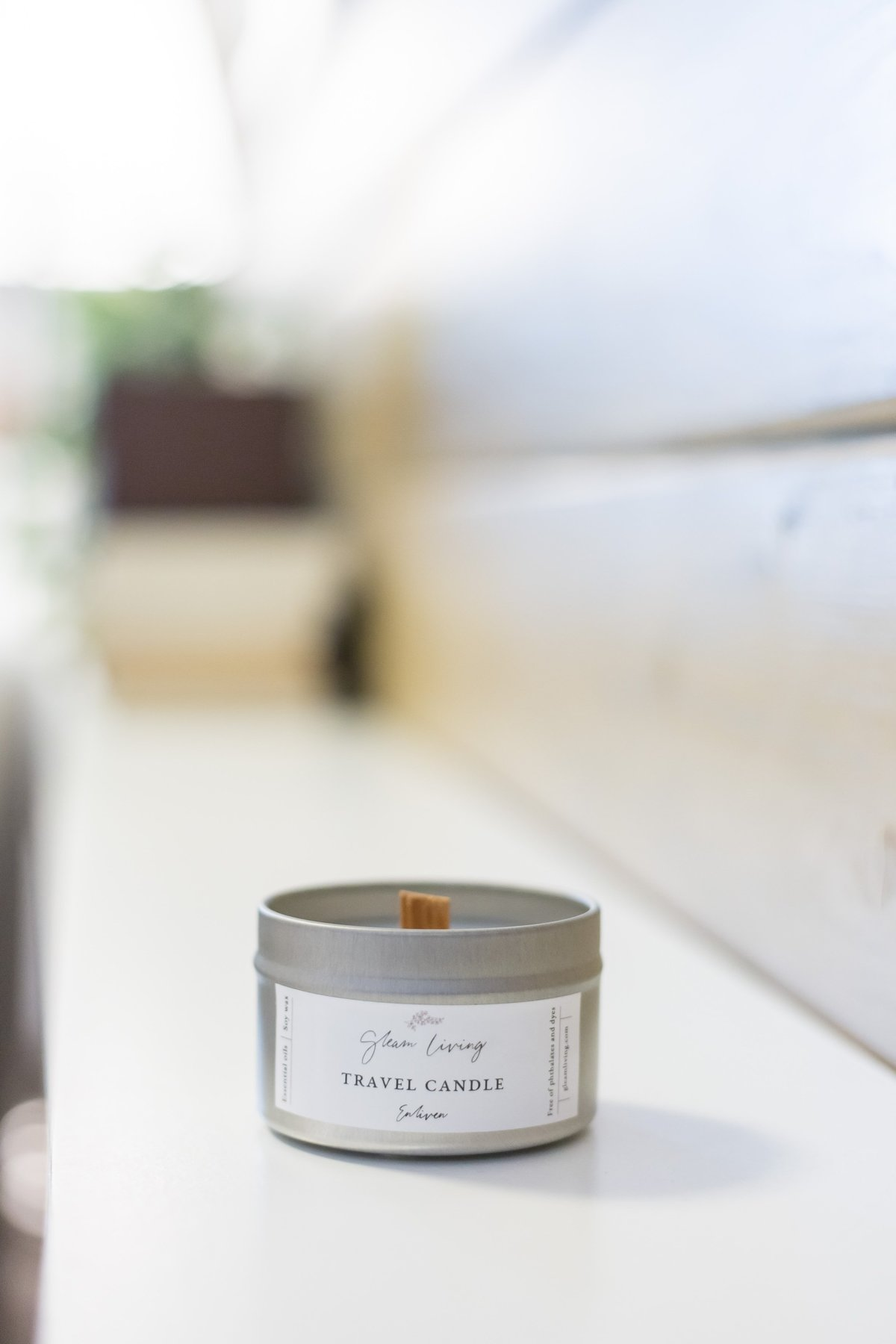 Atelier21 Co - Travel Candle-013