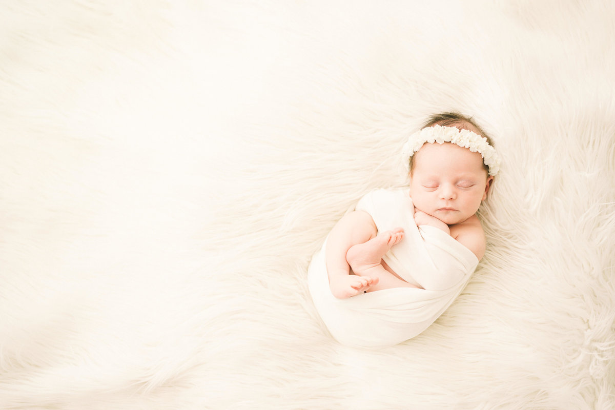 toronto-newborn-photographer-0009