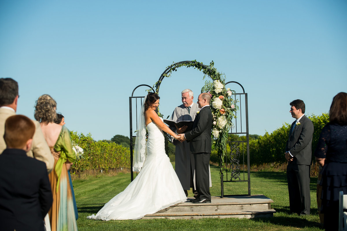 wine-country-wedding-0017
