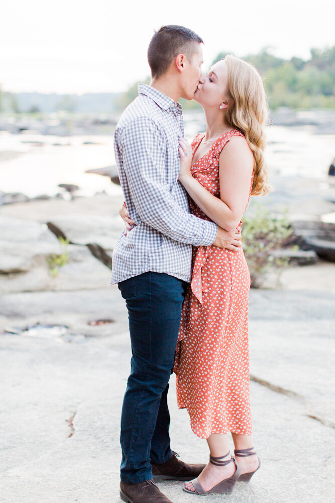 Richmond-Virginia-Engagement-Photographer006