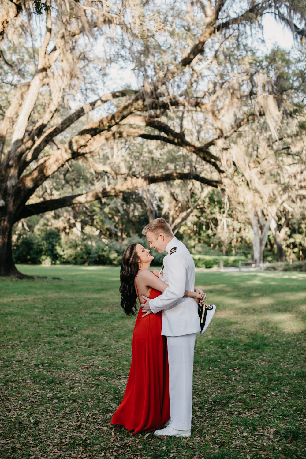 Ash-Simmons-Photography-Eden-Gardens-Couples-Session-2872