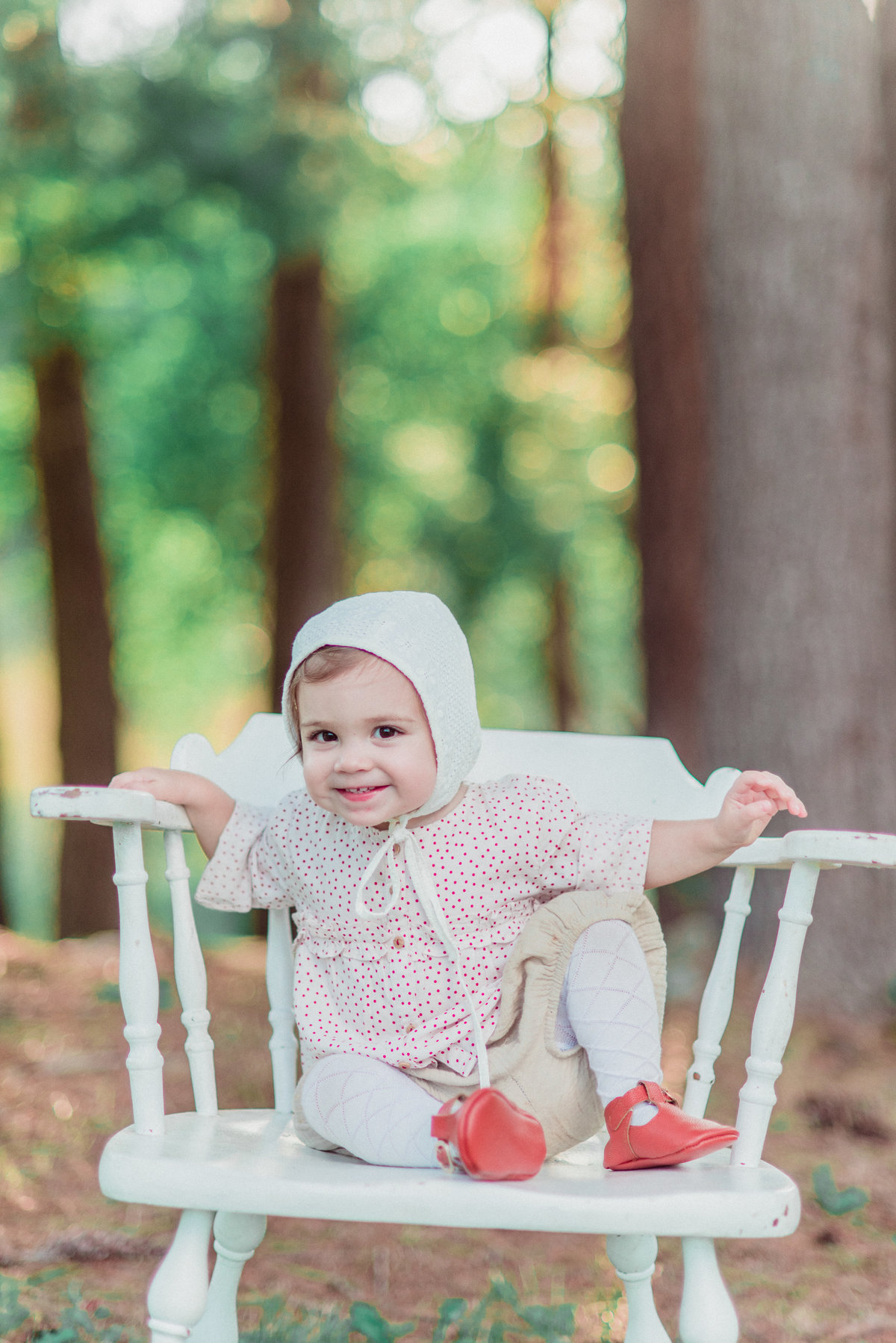 Asheville-Baby-Photographer-52335233