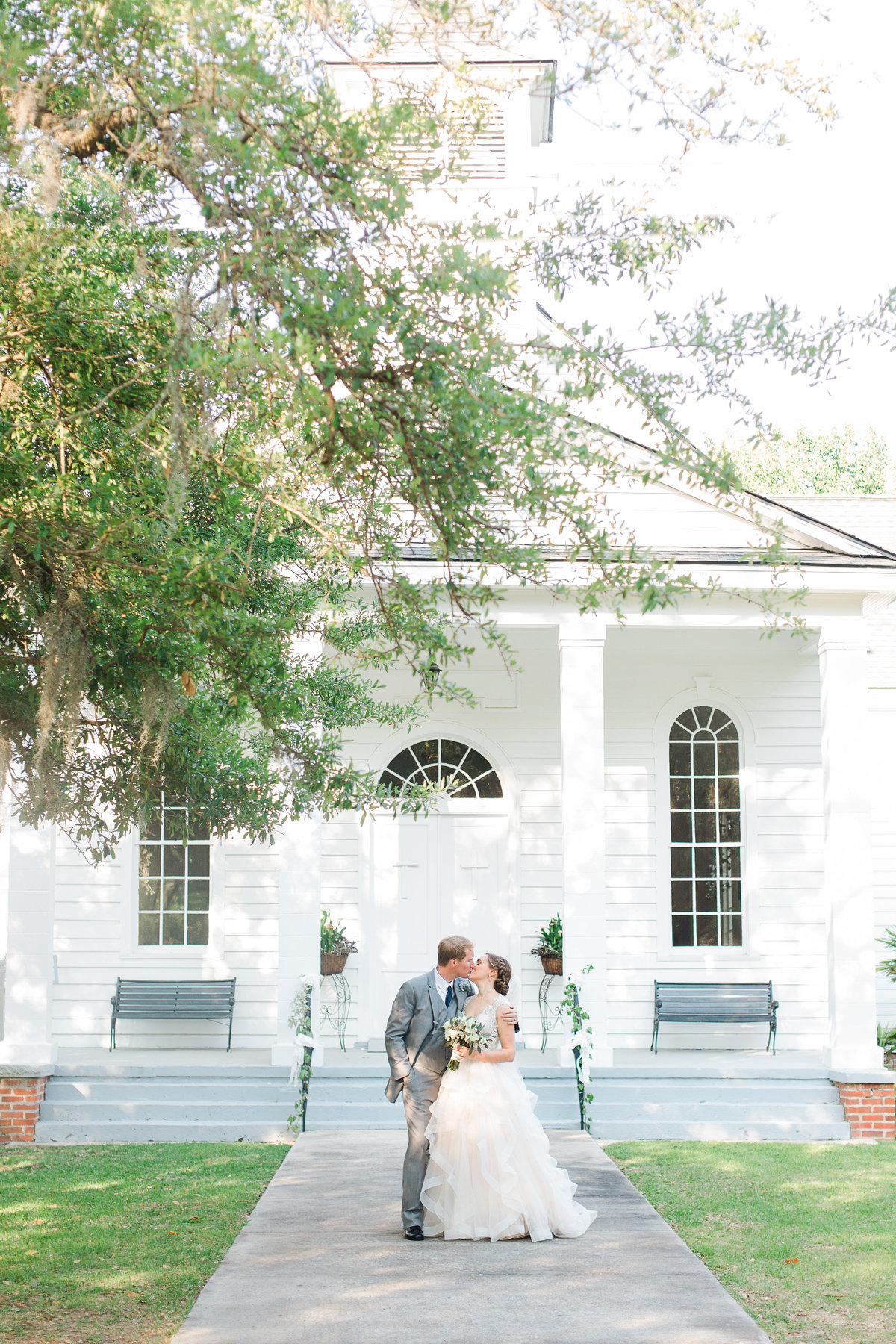 Charleston Weddings- Nancy Lempesis Photography - Wedding Phtography (1)