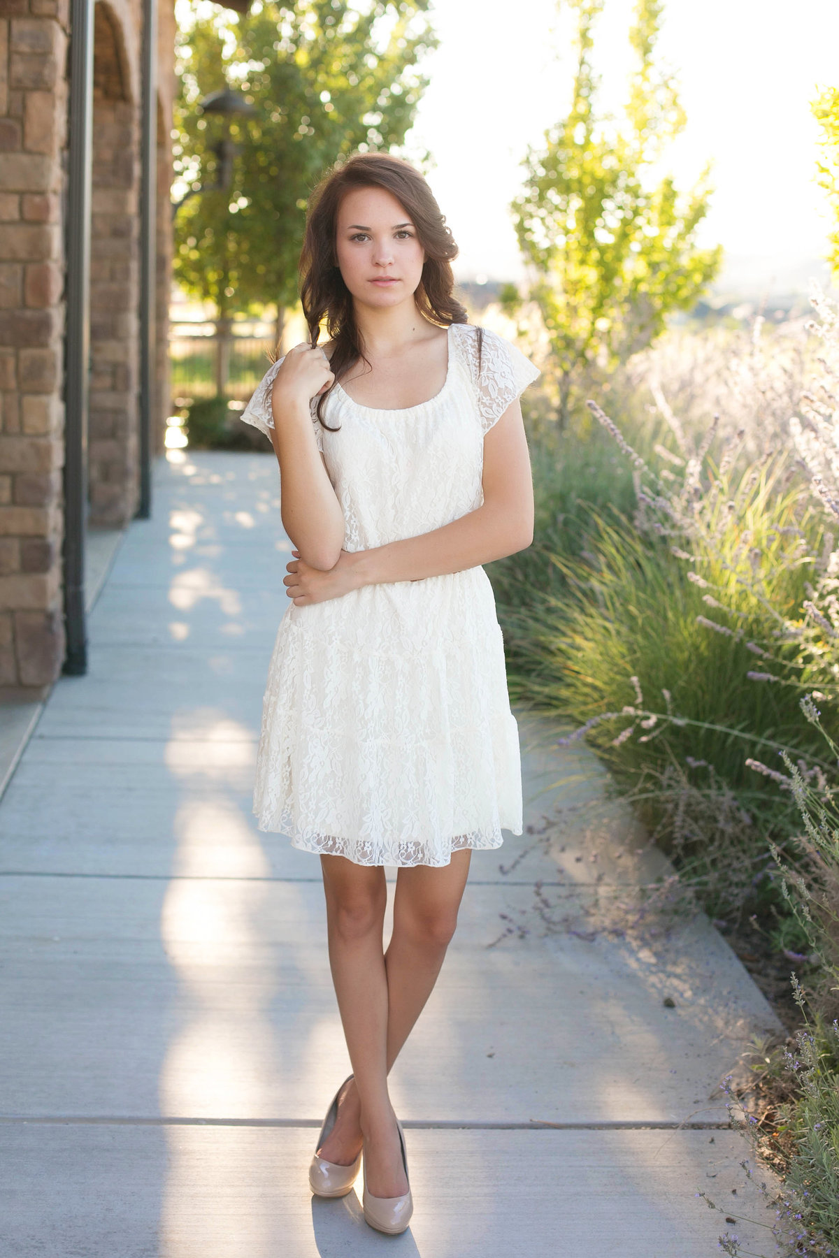 Boise-idaho-meridian-rocky-eagle-nampa-kuna-emmett-mccall-high-school-senior-photographer-lee-ann-norris066
