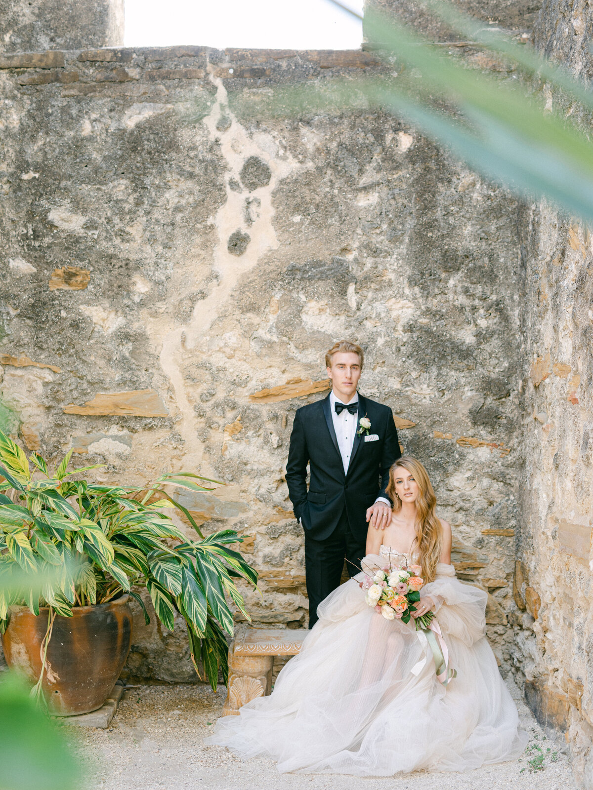 destinationwedding_sanantonio-350