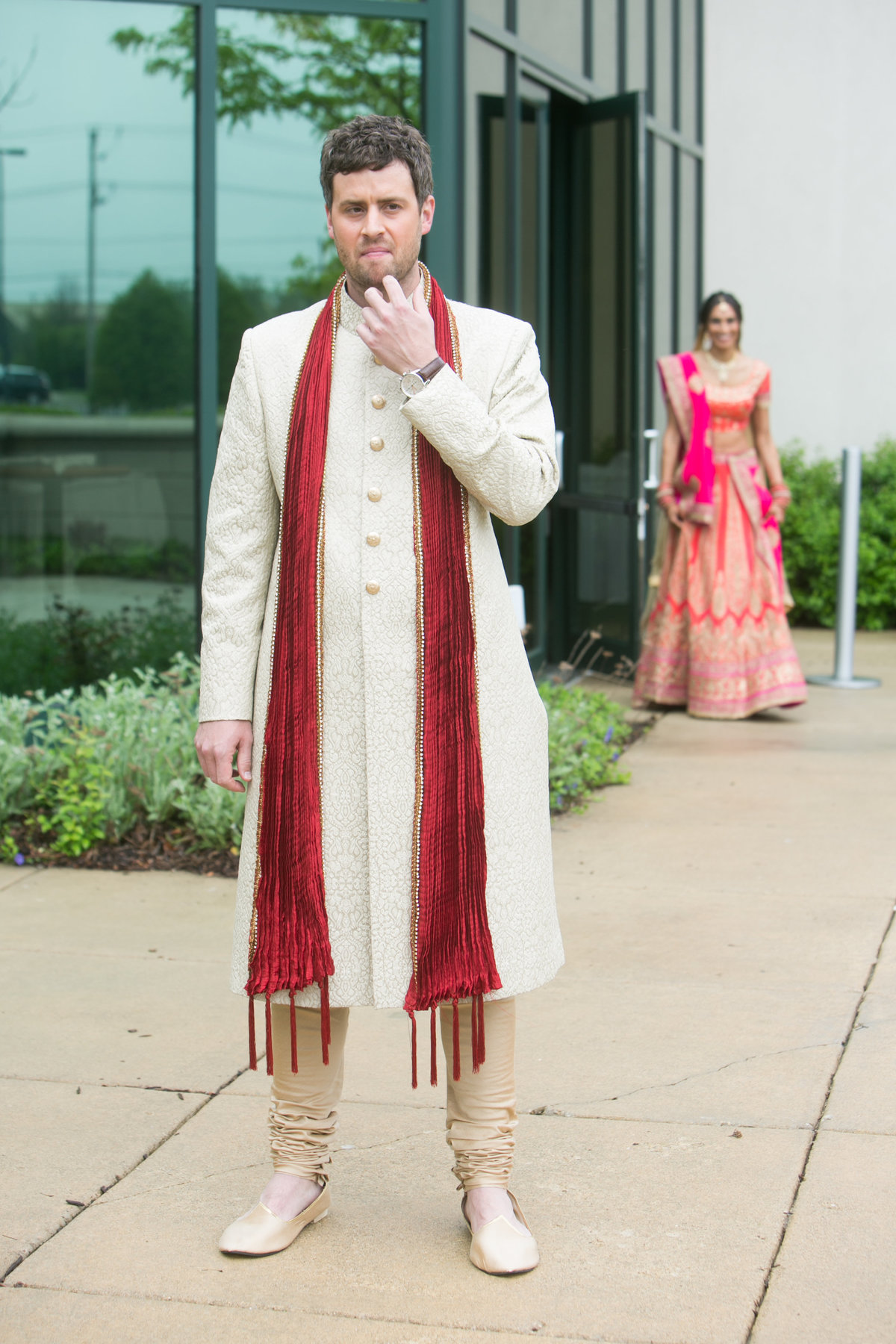 South-Asian-Wedding-Stonegate-Banquet-Center-015